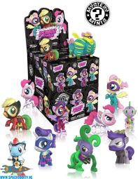 My Little Pony power ponies mystery mini blind box figuur