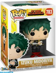 ​Pop! Animation My Hero Academia Izuku Midoriya vinyl figuur (783) ​