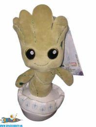 amsterdam-actiefiguren-winkel-nederland-geek-nerd-Marvel Phunny plush baby Groot