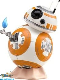 ​Star Wars Nendoroid 858 BB-8