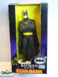 Batman Returns spaarpot Batman