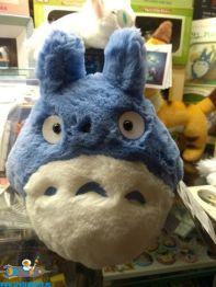 te koop-anime-knuffel-amsterdam-Totoro pluche: Chu Totoro 18 cm