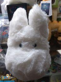 anime-knuffel-amsterdam-winkel-Totoro pluche Sho 16 cm