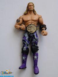 WWE actiefiguur Rated R Superstar