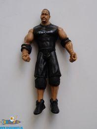 WWE actiefiguur The Coach