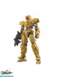 30 Minutes Missions bouwpakket bEXM-15 Portanova (yellow)