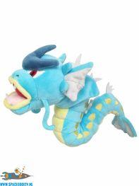 Pokemon pluche All Star Collection: Garados