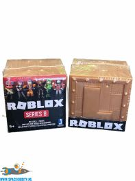 Roblox figuur blind Box series 8