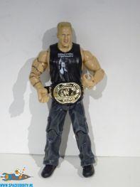 WWE actiefiguur Sandman