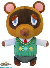 Animal Crossing New Leaf pluche Tom Nook (45cm)