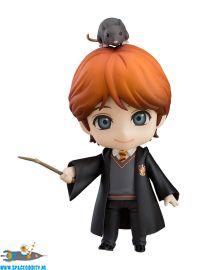 Harry Potter Nendoroid 1022 Ron Weasley