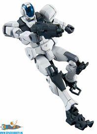 te koop, nederland, Gundam Build Divers 020 GBM-Guard Frame