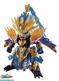 Gundam Sangoku Soketsuden 18 Sun Ce Gundam Astray