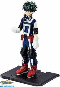 amsterdam-anime-winkel-te-koop-nederland-My Hero Academia SFC pvc figuur Izuku Midoriya (Deku)