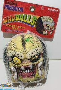 kidrobot-horror-figuur-winkel-amsterdam-Predator Madballs figuur