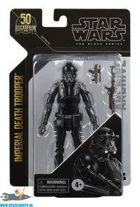 te koop-amsterdam-winkel-nederland-Star Wars The Black Series Archive actiefiguur Imperial Death Trooper