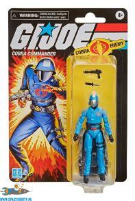 te koop-winkel-amsterdam-nederland-G.I. Joe retro collection actiefiguur Cobra Commander