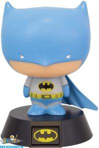 te koop-amsterdam-nederland-geek-nerd-Batman mini lampje retro Batman