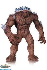 Batman Arkham City Clayface actiefiguur