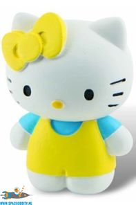 Hello kitty figuur Mimmy