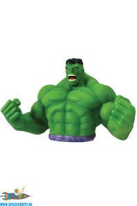 Amsterdam actiefiguren winkel Marvel spaarpot Hulk