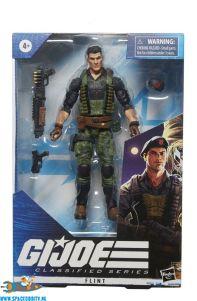te-koop-winkel-amsterdam-speelgoed-G.I. Joe classified series actiefiguur Flint