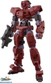 30 Minutes Missions bouwpakket 1/144 schaal eEXM-17 Alto (red)