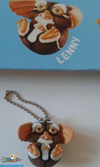 Gremlins sleutelhanger Lenny