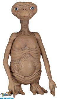 E.T. foam figure (prop replica) 30 cm