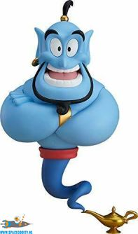 Disney Aladdin Nendoroid Genie