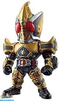 Kamen Rider Converge figuurtje 108 Blade King Form