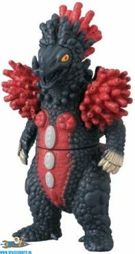 ​Ultraman Ultra Monsters figuur 58 Verokron