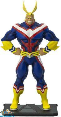 anime-winkel-nederland-te-koop-famsterdam-My Hero Academia SFC pvc figuur All Might