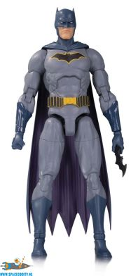 Batman , toys, Amsterdam, speelgoed, winkel, DC Comics Essentials actiefiguur Batman 17 cm
