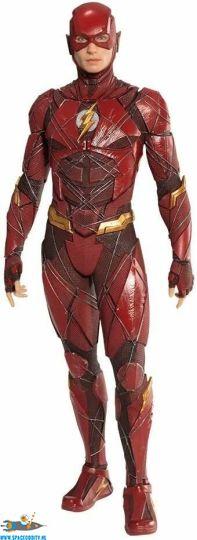 te koop, winkel, nederland, amsterdam, DC Comics Justice League Movie ARTFX+ pvc statue The Flash 1/10 schaal