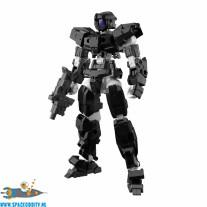 30 Minutes Missions bouwpakket 1/144 schaal eEXM-17 Alto Black