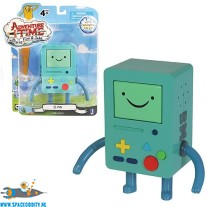 Adventure Time actiefiguur B-MO