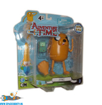 Adventure Time actiefiguur Jake