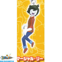 Adventure Time figure strap Marshall Lee