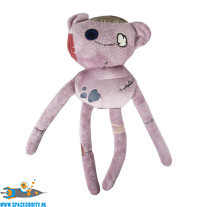 Adventure Time pluche Hambo 24 cm