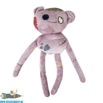 Adventure Time pluche Hambo 24 cm