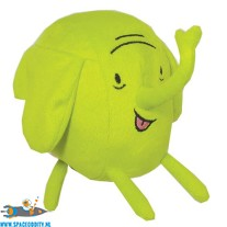 Adventure Time pluche Tree Trunks 14 cm