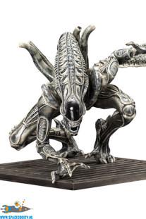 Alien ARTFX+ PVC Statue Alien Warrior 1/10 schaal