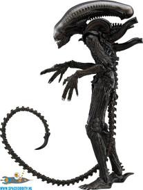 Alien Figma SP-108 actiefiguur Alien : Takayuki Takeya ver.