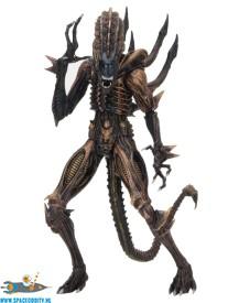 Aliens actiefiguur Scorpion Alien 20 cm
