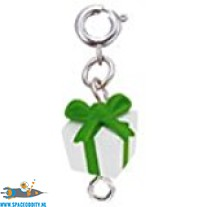 Animal Crossing New Leaf mascot hanger Gift