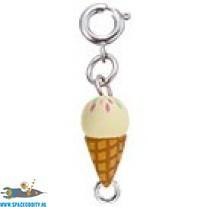 Animal Crossing New Leaf mascot hanger Ice cream