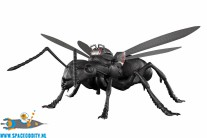 Ant-Man and the Wasp S.H.Figuarts Flying Ant actiefiguur