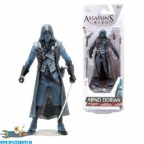 Assassin's Creed Arno Dorian Eagle Vision actiefiguur