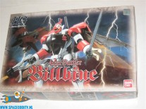 Aura Battler 003 Billbine